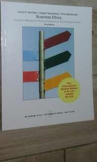 教科書#我要賣課本