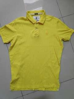 Northen Rock Polo Shirt
