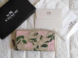 🚚 Sale! Coach wallet