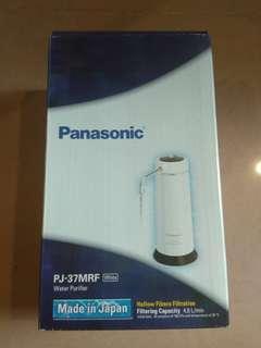 Panasonic 濾水器