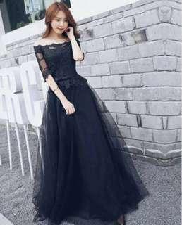 Dinner Dress/prom dress