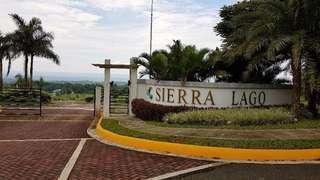 Serra Lago Lot For Sale