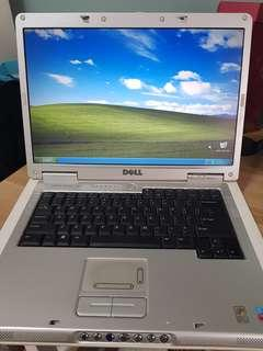 🚚 Dell Inspiron 6000 Notebook