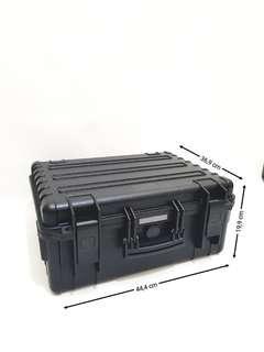 PROTECTOR CASE FS03