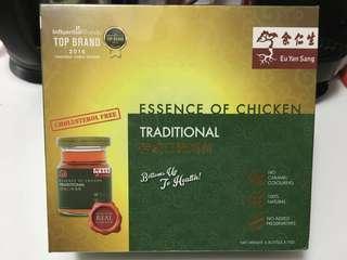 Eu Yan Sang Essence Of Chicken x6