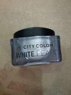 Citycolor Eyebase