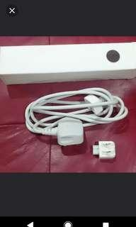 Cable for Apple