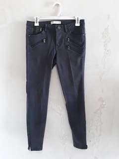 Celana Jeans Zara jual Murah