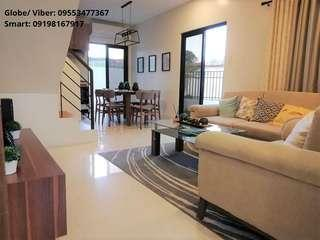 Best Selling Property in Quezon City