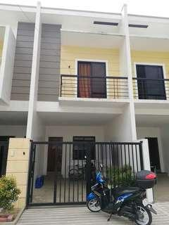 Affordable House for Sale in Novaliches Quezon City