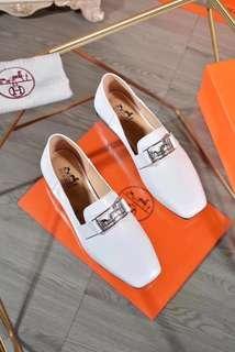 Hermes Flats for women