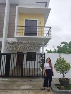Property for Sale in Quezon City