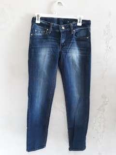 Jeans Mango Jual Murah