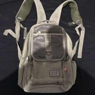 Tas Ransel Pria // Backpack