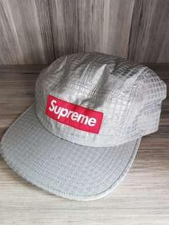 780a5c5f supreme cap silk | Men's Fashion | Carousell Singapore