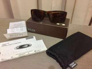 Brand New OAKLEY FUEL CELL Sunglasses Original