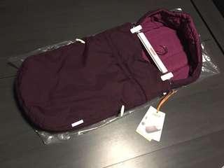 Stokke scoot 嬰兒睡袋