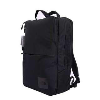 🚚 The Norh Face Shuttle Day Pack Brand New