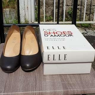 Jual Sepatu Elle