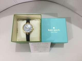 Bnew Authentic Kate Spade Watch