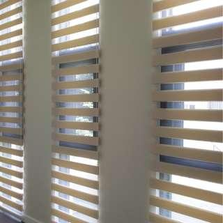 Blinds (All types [Made in Korea] )