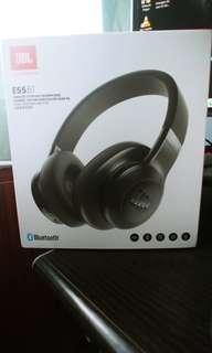 🚚 JBL Bluetooth Headphone