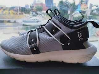 🚚 Nike 運動鞋 24cm 只穿過1次 可議價🙆