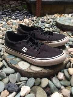DC Original Shoes with Box