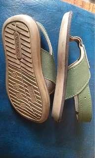 Grendene (grendha) Sandals
