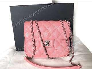 8ecac08554ee Chanel Urban Companion New Auth with receipt