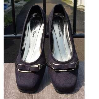 Sepatu Nancy-Nancy LS