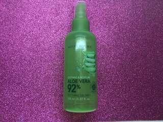 Nature Republic Aloe Vera - Spray