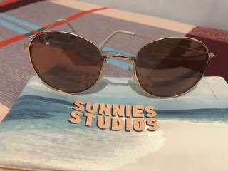 Sun glasses for women fashion