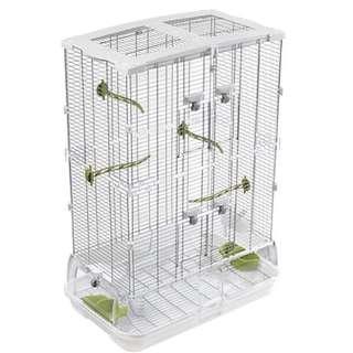 Hagen Vision M02 Bird Cage