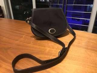 Bonia cross body Sling Bag