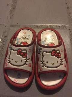 🚚 拖鞋,買一贈一