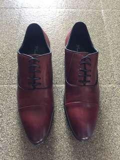 🚚 Dress Shoes