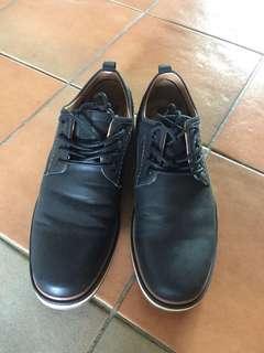 🚚 Men's Shoes