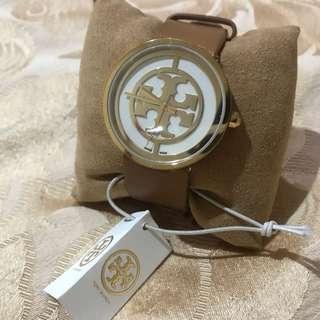 Tory Burch Watch - Original