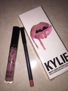 ORIGINAL! Kylie Lipkit Koko K
