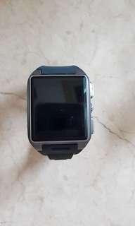 M-Health Smart Watch #TRU50