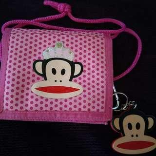 🚚 BN purse