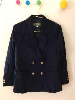 🚚 西裝外套
