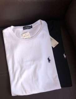 Limited‼️Ralph Lauren Shirts