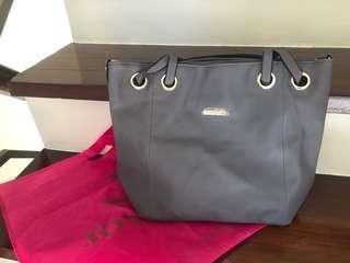 Jovanni two-way bag