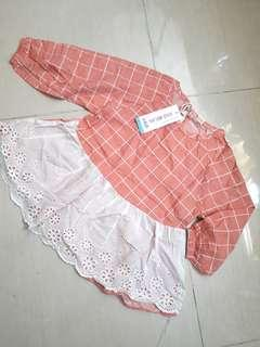 👿$100/10 any item kid dress