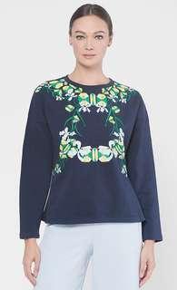 Mimpikita Orissa Sweater