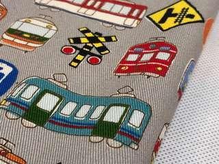 日本製 棉布