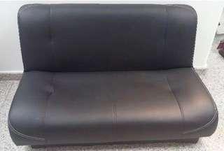 🚚 Foldable Sofa For Van (Pre-Order)