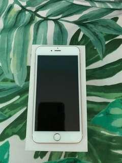 Iphone 6 plus open line